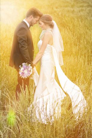 Hochzeit friseur bremen